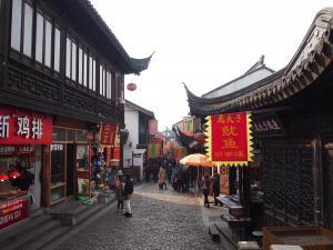 上海3−2