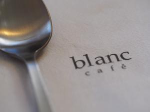 blan8.jpg