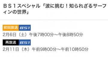 IMG_cc5242.jpg