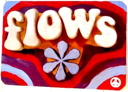 IMG_flows9068v.jpg