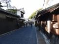 takehara2015 (3)