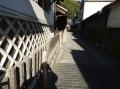 竹原の町 (8)