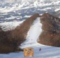 野沢温泉スキー (3)