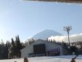ふじてんスキー (2)