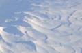 雪紋 (1)