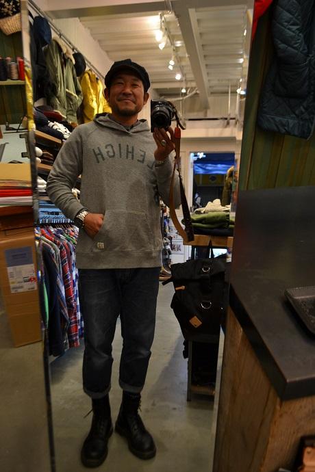 DSC_0140_20151224201502d18.jpg