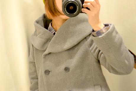 DSC_0751_53.jpg