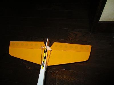 フ不リンク尾翼151218