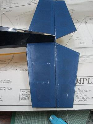 尾翼表160119