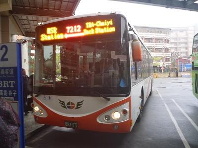 P1260550.jpg