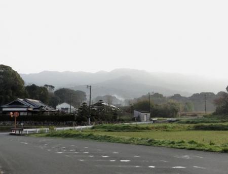 小岱山山開き 002