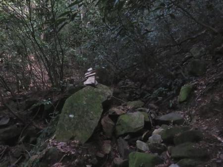 小岱山山開き 184