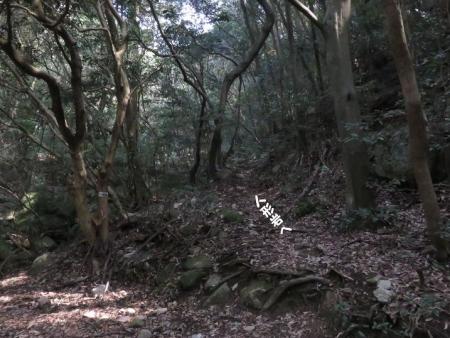 小岱山山開き 168
