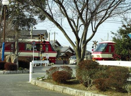 あ電車201401080011385d2s