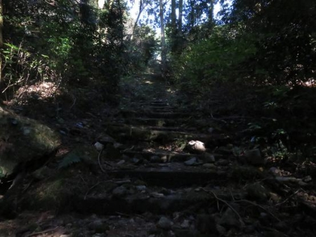 天童岩・吉野ケ里 055