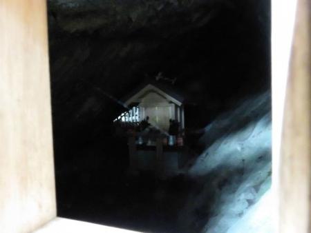 天童岩・吉野ケ里 095