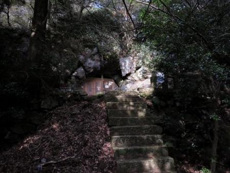 天童岩・吉野ケ里 090