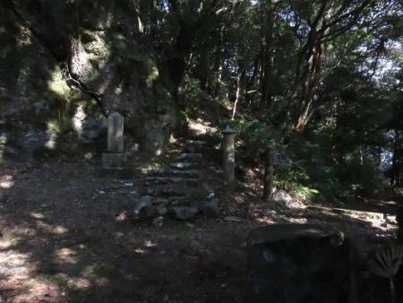 天童岩・吉野ケ里 085