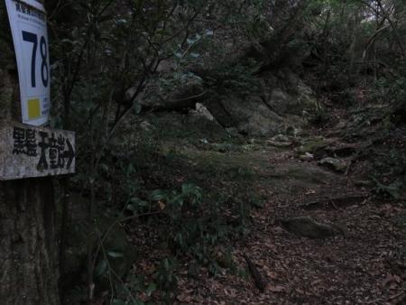 天童岩・吉野ケ里 102
