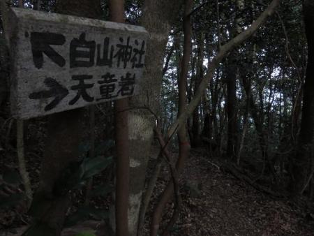 天童岩・吉野ケ里 098