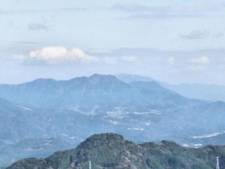 天童岩・吉野ケ里 139