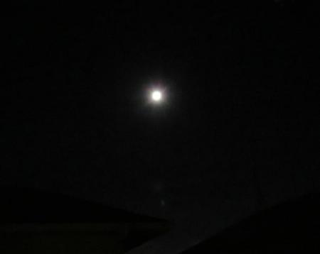 満月 017