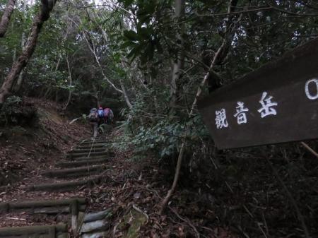 小岱山 065