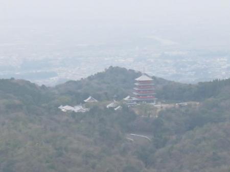 小岱山 123