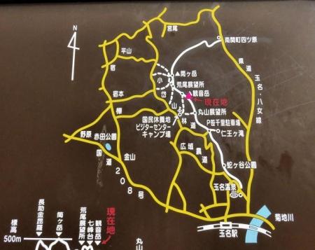 小岱山 144
