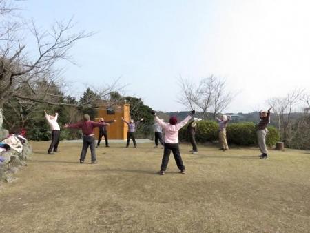 清水山立春 053