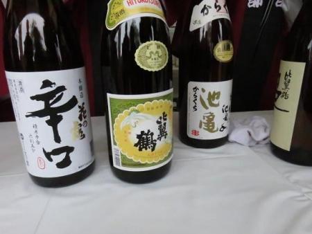 酒蔵まつり 053