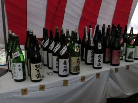 酒蔵まつり 066