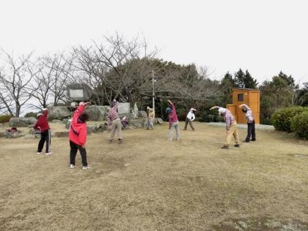 清水運動公園鳥 011