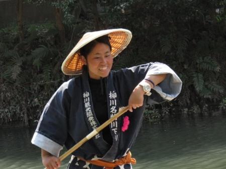 琴奨菊川上り 250
