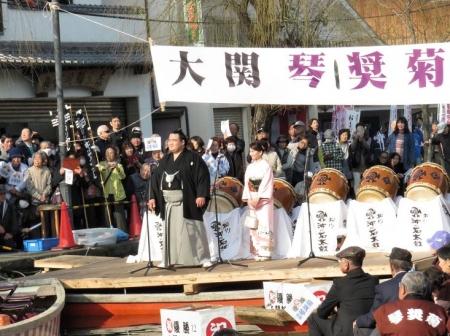 琴奨菊川上り 006
