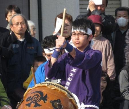 琴奨菊川上り 035