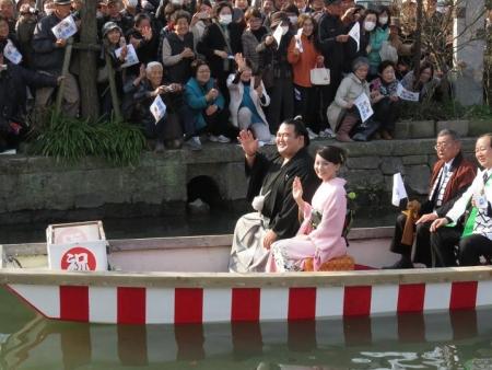 琴奨菊川上り 048