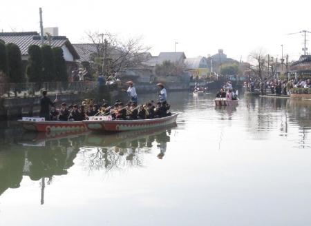 琴奨菊川上り 068
