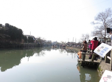 琴奨菊川上り 066