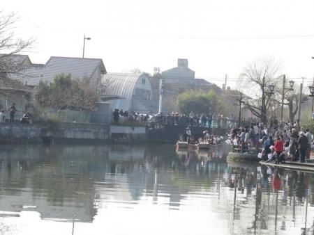 琴奨菊川上り 064