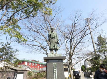 琴奨菊川上り 081