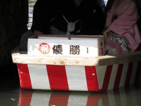 琴奨菊川上り 085