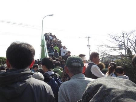 琴奨菊川上り 104