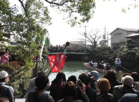 琴奨菊川上り 103