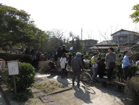 琴奨菊川上り 116