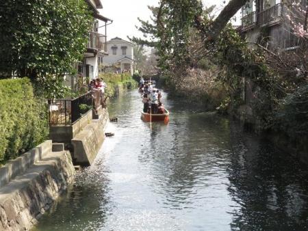 琴奨菊川上り 139