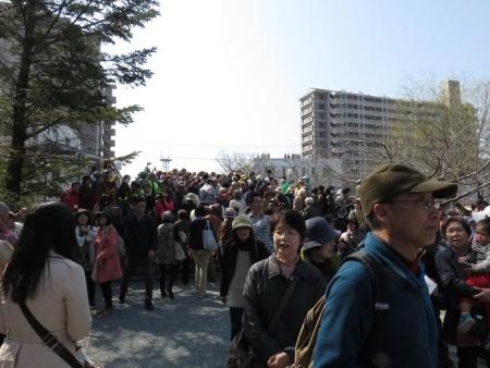 琴奨菊川上り 158