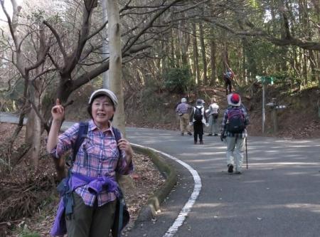 清水山 194
