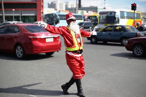 1449563658448_Philippines-Christmas_Dutt.jpg