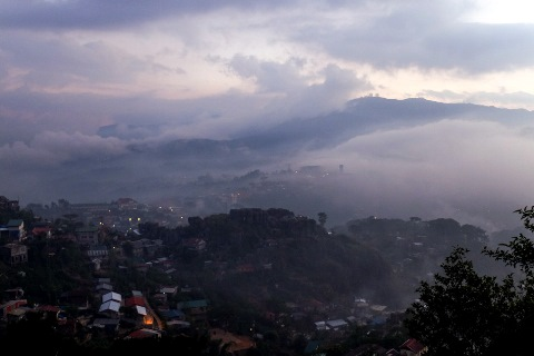 20151219-baguio-cold-dl.jpg